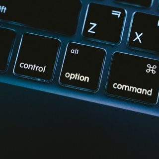 Восстановить значения по умолчанию Windows 10