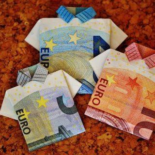 валюта интернет магазин Woocommerce