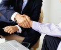 Сбербанк бизнес гарантия за 1 день