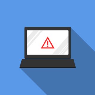 Нарушения и угрозы безопасности на сайте