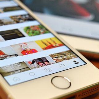 Feed Instagram инстаграм на сайт Супер плагин Wordpress