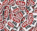 Создать видео канал на Ютубе