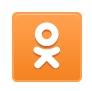 кнопка одноклассники-3
