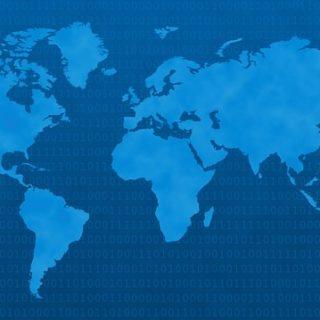 HTML карта сайта плагин Wordpress