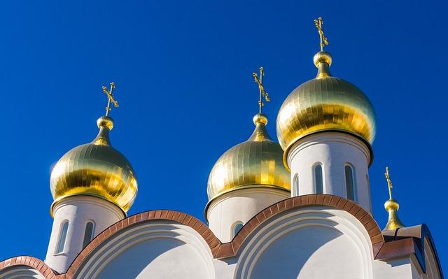 ТОП 10 самых богатых людей в России 2017-2018