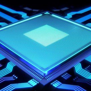 Процессор Intel Celeron CPU N2840 устройство Windows 10