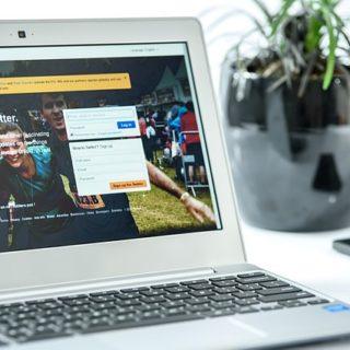 Отключить автозаполнение форм в браузере Яндекс