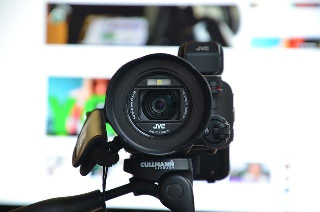 рекламная пауза в видео на ютубе