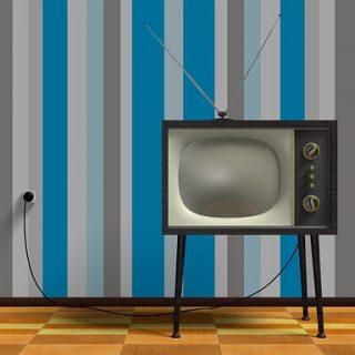 тв телевизор онлайн приложение