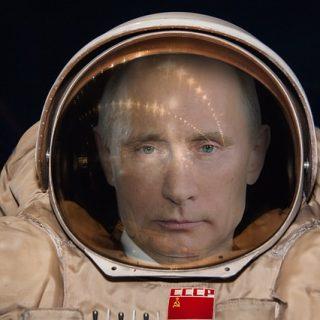 задать вопрос президенту Владимиру Путину