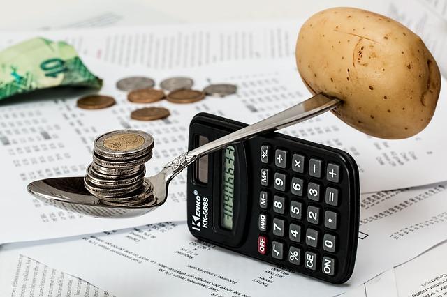 Как перевести деньги в ВК