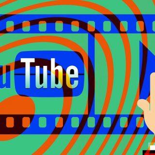 фото ютуб YouTube
