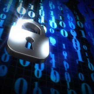 фейсбук конфиденциальность
