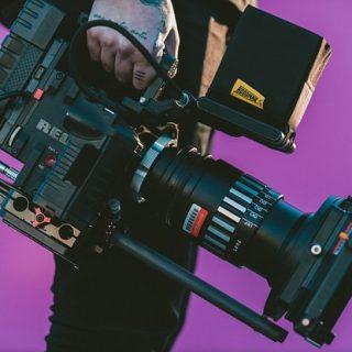видео камера фото