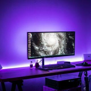 купить мощный системный блок для компьютера