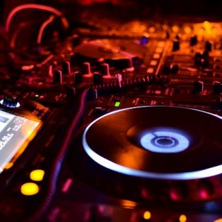 МТС мелодии гудок музыка
