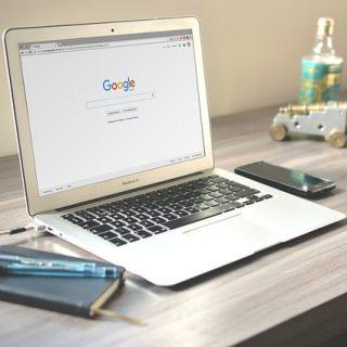как удалить гугл