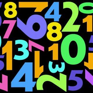 Как узнать свой номер МТС