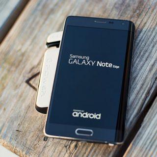 Samsung GALAXY Note 8 руководство пользователя