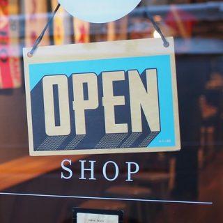 shop commerce магазин