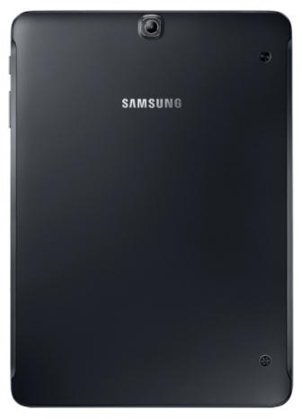 Планшет Samsung Galaxy Tab S2