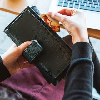 Яндекс деньги перевод Сбербанк