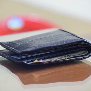 Яндекс деньги киви кошелёк перевод
