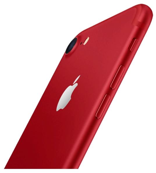 Айфон 7 оригинал фото