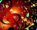 мелодия музыка гудок мегафон
