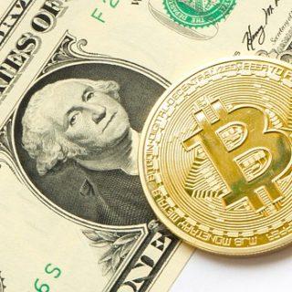 биткоин курс доллар