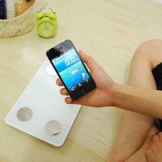 Bluetooth телефон смартфон блютус передать