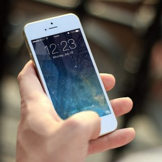 смартфон телефон мобильный интернет