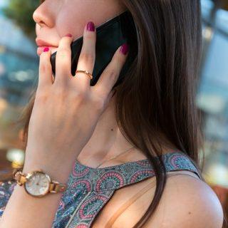 телефон звонить тариф мегафон смартфон общение