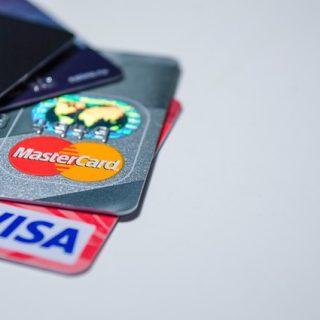 карта банк виза перевод деньги
