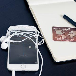 телефон карта банк перевод деньги