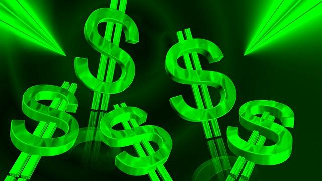 кредит малый бизнес сбербанк без залога