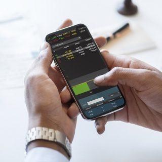 телефон карта смартфон заблокировать бизнес