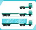экспорт груз транспорт