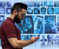 телефон андроид редактор