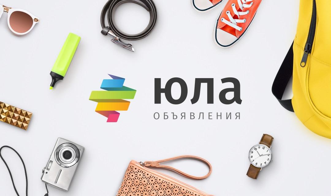 Секс знакомства в Москве интим объявления на сайте для