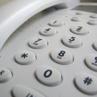 телефон номер