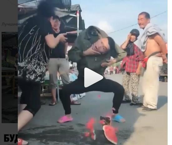танцы приколы видео до слёз