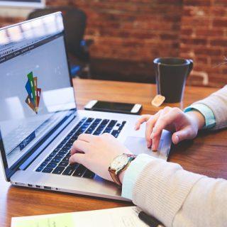 лучший хостинг и домен для сайта ноутбук бизнес онлайн