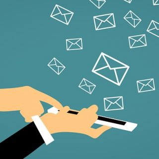 телефон почта