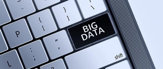 база данных big data резервная копия