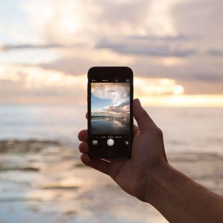 телефон смартфон связь роуминг тариф мтс