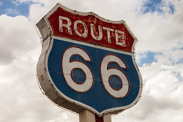 адрес маршрут навигатор дорога