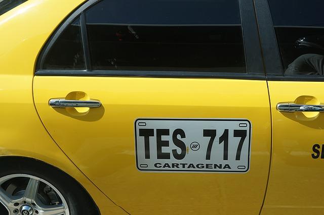 такси скидка поездка номер