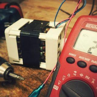 калибровка батарея аккумулятор