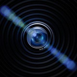 камера фото